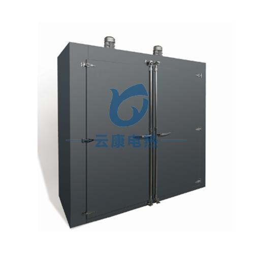 热风循环烘干箱非标定做工业烤箱