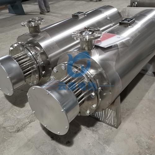 熔喷布加热器厂