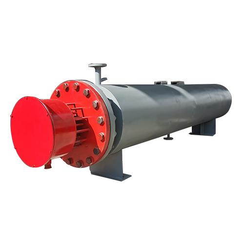 防爆管道加热器价格